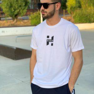 Futurist T-Shirt