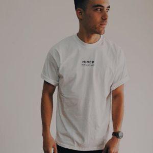 OverHider T-Shirt